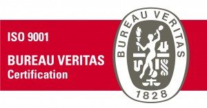 bv_certification_iso9001-2