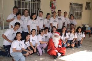 dia_voluntario_2008_03