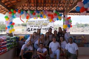 dia_voluntario_2013_13