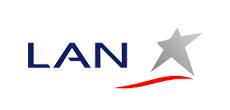 LAN - Linea Aerea Nacional