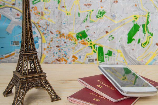 77262-vai-viajar-para-a-europa-nao-deixe-de-fazer-um-checklist-completo