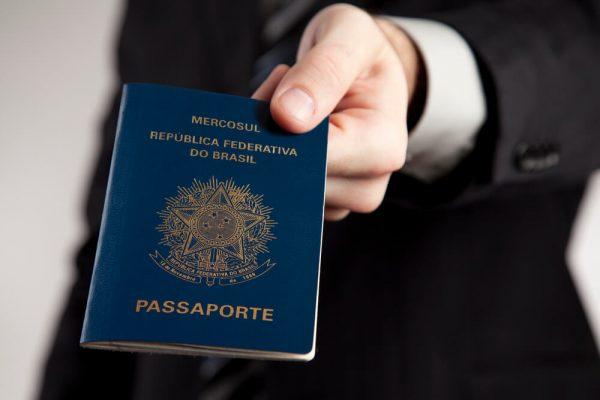 Vai tirar o passaporte? 7 dicas para evitar dores de cabeça