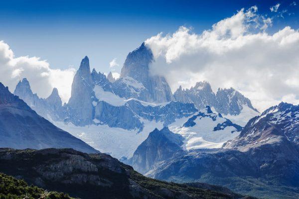 6 destinos de inverno para aproveitar na América do Sul