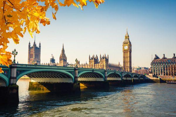 5 dicas para quem vai visitar Londres em 2017