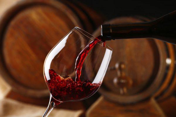 98063-que-tal-conhecer-os-principais-polos-produtores-de-vinho-no-brasil