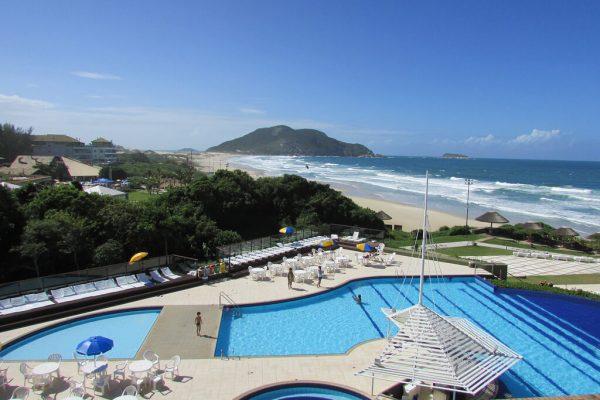 105213-voce-sabe-quais-sao-os-melhores-resorts-do-brasil